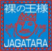 jk2.png