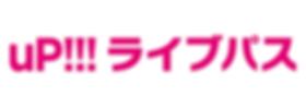 logo_SS_10.png