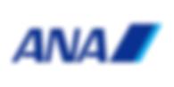 logo_A_28.png