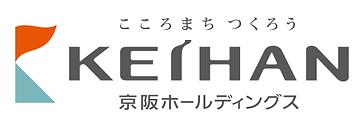 logo_SS_7.png