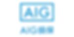 logo_A_17.png