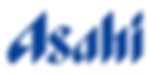 logo_A_11.png