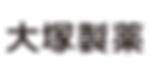 logo_A_2.png