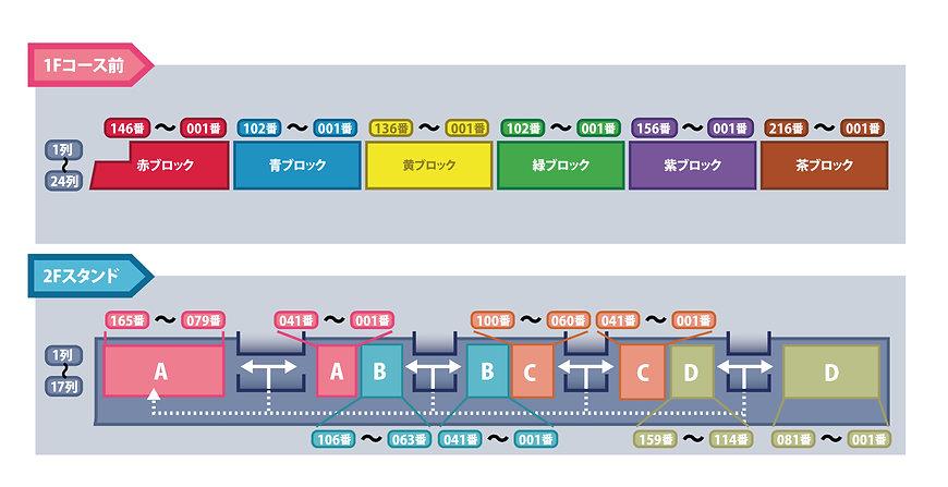 kyoto_map4.jpg