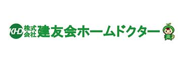 logo_SS_6.png
