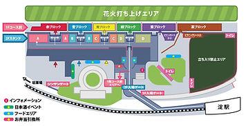 kyoto_map3.jpg