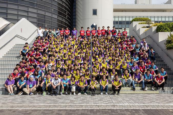 2020京都ボラ募集.jpg