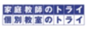 logo_SS_11.png