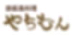 logo_A_3.png