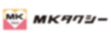 logo_SS_8.png