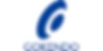 logo_A_14.png