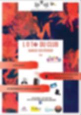 Affiche LOTO 2020.JPG
