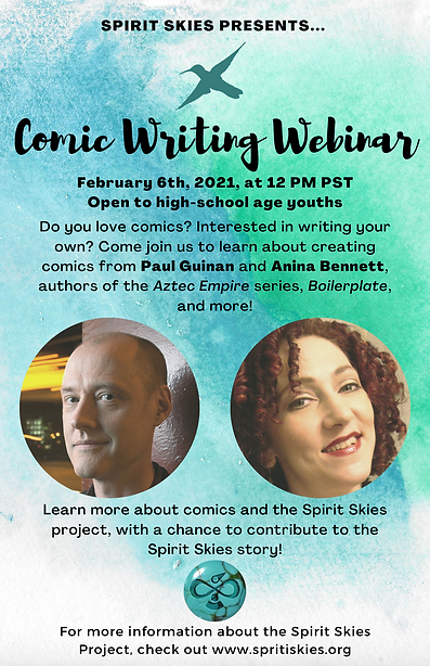 Spirit_Skies_Writers_Webinar_1.png