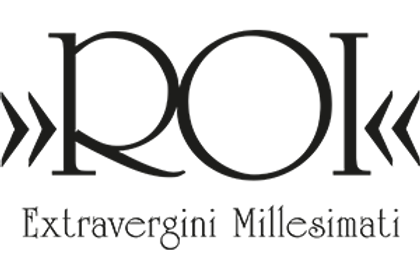 Logo-Roi_sin sfondo.png