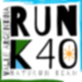 RUN K 40_logo.PNG