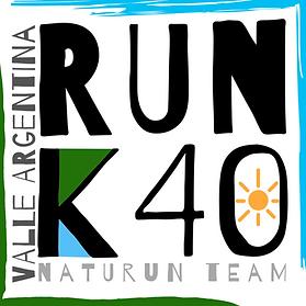 RUN K 40_logo.PNG
