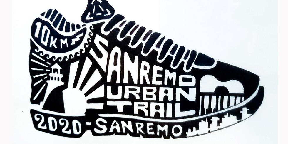 SUT Sanremo