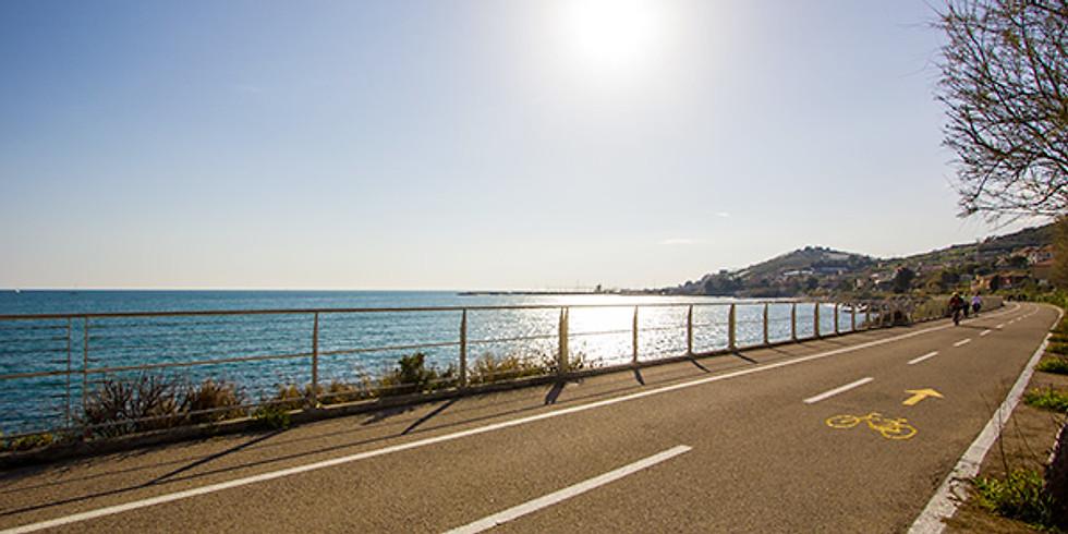 Maratona di Sanremo