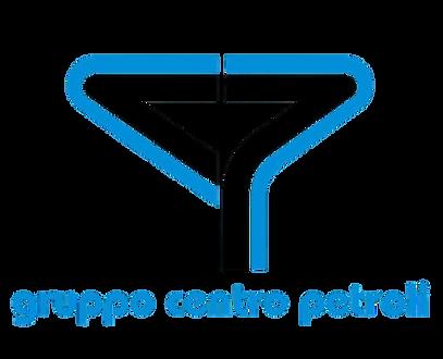 CENTRO PETROLI SENZA SFONDO.png
