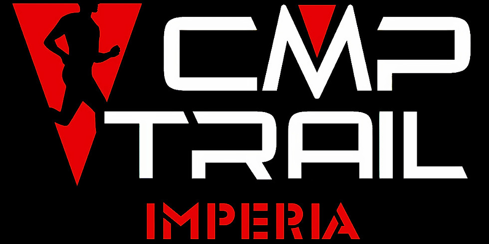 CMP Trail Imperia - Short (13 Km- Long 30 Km)