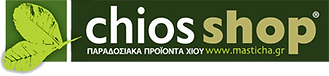 logo%20chiosshop_edited.png