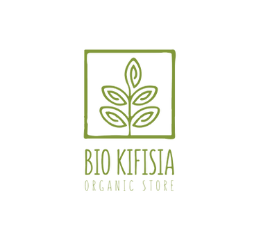 BioKifisia_logo_white_inverted_outlines_