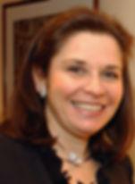 Fabienne Lascar