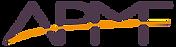 logo APMF.png