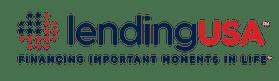 lending usa.png