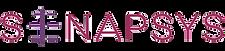 Logo Seenapsys.png