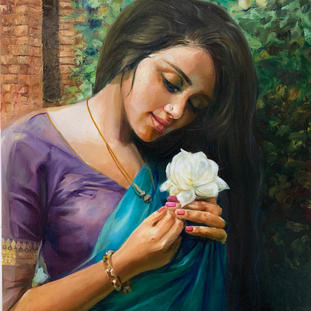 Siksha Agarwal