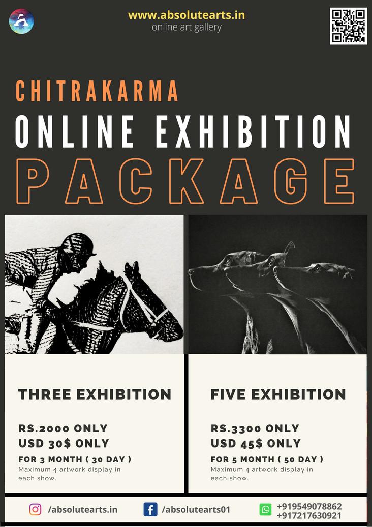 Chitrakarma 4