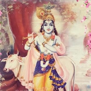 Avantika Agrawal (avani)