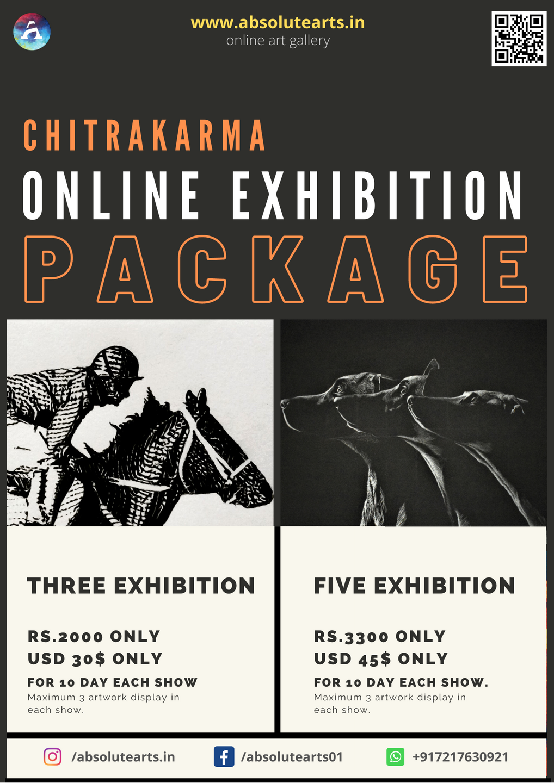 Chitrakarma