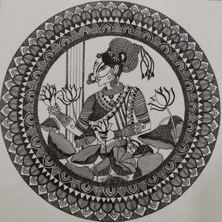 Rekha Chandrakant Thombare