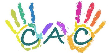 CAC%20logo%20Jessica_edited.png