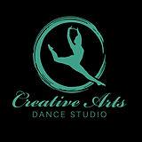 CAC_logo.jpeg