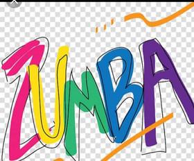 New Zumba Class