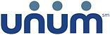 Unum_logo.png