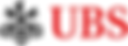 UBS_Logo.svg_small.png