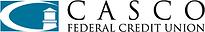 Casco Federal CU_logo.png