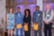 Scholarship Recipients 2018.jpg