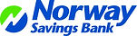norway logo.jpg