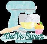 DeeVa Sweets Logo Final.png