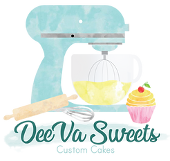 DeeVa Sweets Logo Final.png