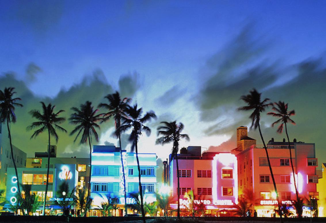 Ocean-Drive-South-Beach-Miami-photo-by-Robin-Hill-c.jpg