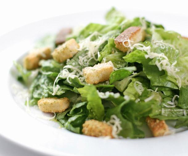 caesar-salad.jpg