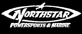 Northstar-Marine.png