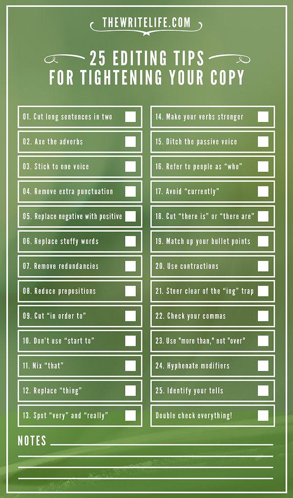 25-tips-checklist1.jpg