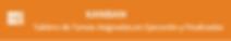 Esta imagen es el tablero de kanban del Ximplex BIP
